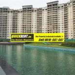 Belgravia Gurgaon Rent 010