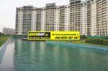 Belgravia Gurgaon Rent 011