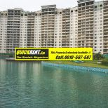 Belgravia Gurgaon Rent 011