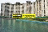 Belgravia Gurgaon Rent 012