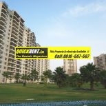 Belgravia Gurgaon Rent 014