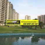 Belgravia Gurgaon Rent 015