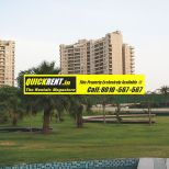 Belgravia Gurgaon Rent 016