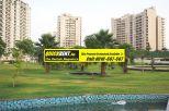 Belgravia Gurgaon Rent 017