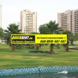 Belgravia Gurgaon Rent 017