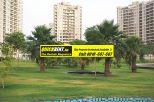 Belgravia Gurgaon Rent 018