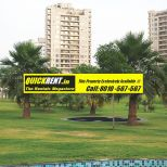 Belgravia Gurgaon Rent 018