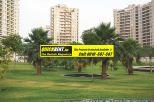 Belgravia Gurgaon Rent 019