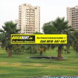 Belgravia Gurgaon Rent 019
