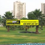 Belgravia Gurgaon Rent 020