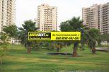 Belgravia Gurgaon Rent 021