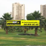 Belgravia Gurgaon Rent 021