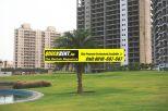 Belgravia Gurgaon Rent 022