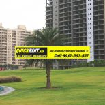 Belgravia Gurgaon Rent 022