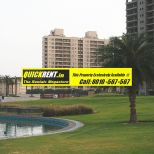 Belgravia Gurgaon Rent 024