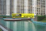Belgravia Gurgaon Rent 025