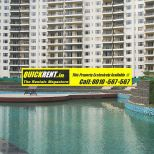 Belgravia Gurgaon Rent 025