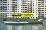 Belgravia Gurgaon Rent 026