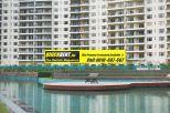 Belgravia Gurgaon Rent 027