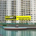 Belgravia Gurgaon Rent 028