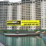 Belgravia Gurgaon Rent 029
