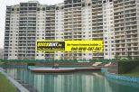Belgravia Gurgaon Rent 030