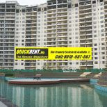Belgravia Gurgaon Rent 030
