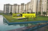 Central Park II for Rent 016