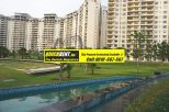 Central Park II for Rent 018
