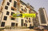 grand arch apartments for rent 004