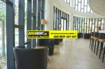 Ireo Grand Arch for Rent 017