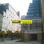 Pioneer Urban Square for Rent 001