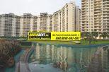 Rent Apartment in Belgravia 002