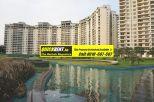 Rent Apartment in Belgravia 003