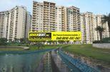 Rent Apartment in Belgravia 005