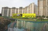 Rent Apartment in Belgravia 006