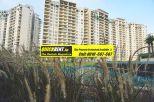 Rent Apartment in Belgravia 011