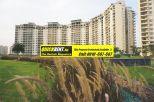 Rent Apartment in Belgravia 016