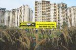 Rent Apartment in Belgravia 018