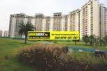 Rent Apartment in Belgravia 025