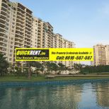 Rent Belgravia Gurgaon 002