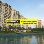 Rent Belgravia Gurgaon 003