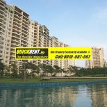 Rent Belgravia Gurgaon 004