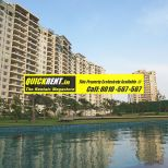 Rent Belgravia Gurgaon 006