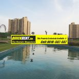 Rent Belgravia Gurgaon 007