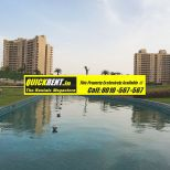 Rent Belgravia Gurgaon 008