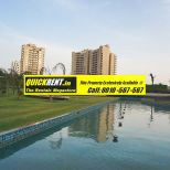 Rent Belgravia Gurgaon 009