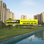 Rent Belgravia Gurgaon 010