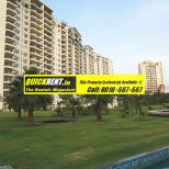 Rent Belgravia Gurgaon 011