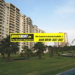 Rent Belgravia Gurgaon 012